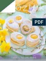 kifoztuk_magazin_2019_aprilis.pdf