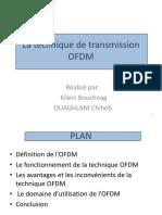 latechniquedetransmissionofdm-160602004609.pdf