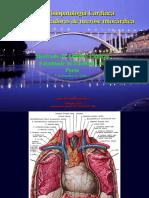 4. Aula Fac. Farmácia  - Cardiologia