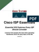 IOS Essentials 2-9