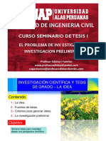 Sesion 05 Idea de Investigar Civil-2019