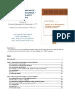 ESQUEMAS -EJEMPLOS FINANCIEROS.pdf