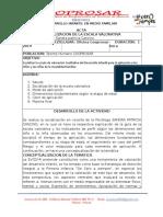 ACTA - T.H ESCALA VALORATIVA.docx