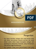 Slide BAB 5.pptx