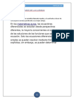 las ecuaciones diferenciales de la iliada.docx