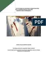 informe SG-SST SKATE PARK 3.docx