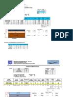 Diseño Pavimento Flex Manual.