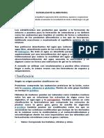 ESTABILIZANTE ALIMENTARIO.docx