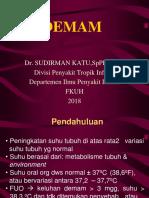 PD - Patofisiologi Demam (DrSudirmanKatu)-3