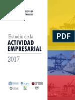 gemcolombia2017-2-71-ilovepdf-compressed-1548259767.pdf