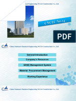 China National Chemical Engineering No. 14 Construction Co., Ltd.pdf