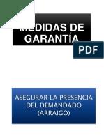 3. MEDIDAS DE GARANTÍA.pptx