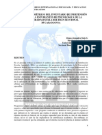 2014-PON-MALO-INVENTARIO INDEFENSION.pdf