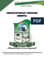 Biologia-9-pdf.pdf