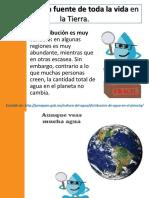 72968_El agua.ppt
