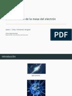 Modelo Projeto Slides(3)