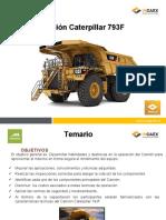 3.- CAMION CAT 793F (1).pdf