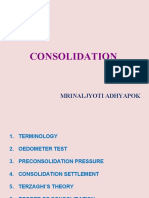 consolidation-161105065728