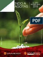 Libro-2018-Creciendo-a-Cuenta-Gotas.pdf