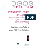 instrumentos-usados-en-colombia-para-evaluar-la-dimension-psicologica-del-proceso-salud-enfermedad.pdf