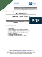 Planificacion Proyecto.pdf