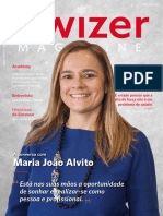 bwizer_magazine_5_edio.pdf