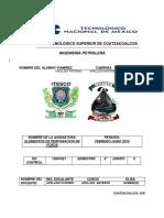 PROGRAMACION DE LA PERFORACION.pdf