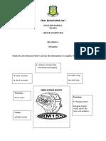 TRIAL EXAM PAPER 2 2017.docx