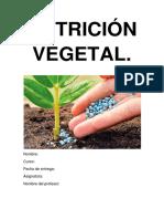 NUTRICIÓN VEGETAL.docx