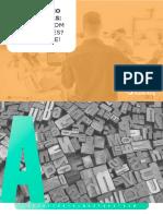 novo_glossario_de_vendas.pdf