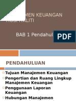 Slide BAB 1.pptx