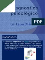 CLASE 1  DIAGNOSTICO USP.pptx