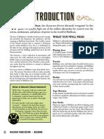 OB_3.22.19_M3E_Rulebook.pdf