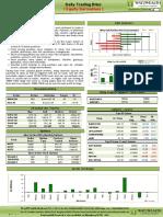 RR22022019b591a.pdf