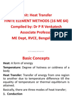2 Unit V FEM (Heat Transfer).pdf