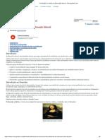 Introdução Ao Estudo Da Educação Laboral - Monografias.com
