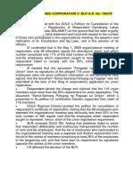 TAKATA (PHILIPPINES) CORPORATION V. BLR G.R. No. 196276.docx