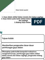 Kuliah kesepuluh statika 2017.pdf