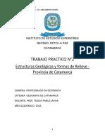 TRABAJO PRACTICO N°2 ESTRUCTURA GEOLOGICA.pdf