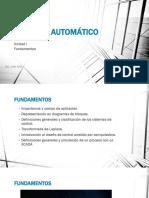 Unidad I Fundamentos.pdf