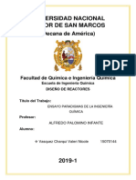 ENSAYO LOS PARADIGMAS DE LA INGENIERIA QUIMICA.docx