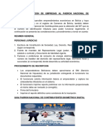 gestion de empresas 2018.docx