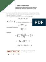 CINÉTICA DE REACCIONES.docx
