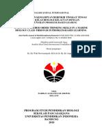 ANALISIS Enhancing HOTS (1).docx