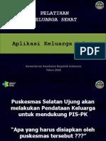 Materi Aplikasi KS 2018.pptx