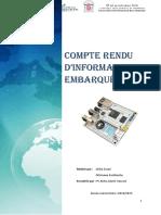 Compte_rendu_Informatique_Embarqué.docx