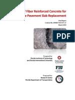 fdot-bdk80-977-27-rpt.pdf