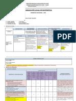 2.- Programación anual 2019 MATE.docx