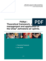 PANat TF-UG 2011LQ.pdf