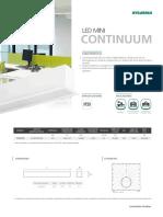 Mini+continuum (1)